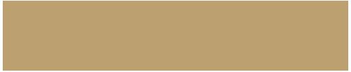 Ocean Health Club Gold Logo